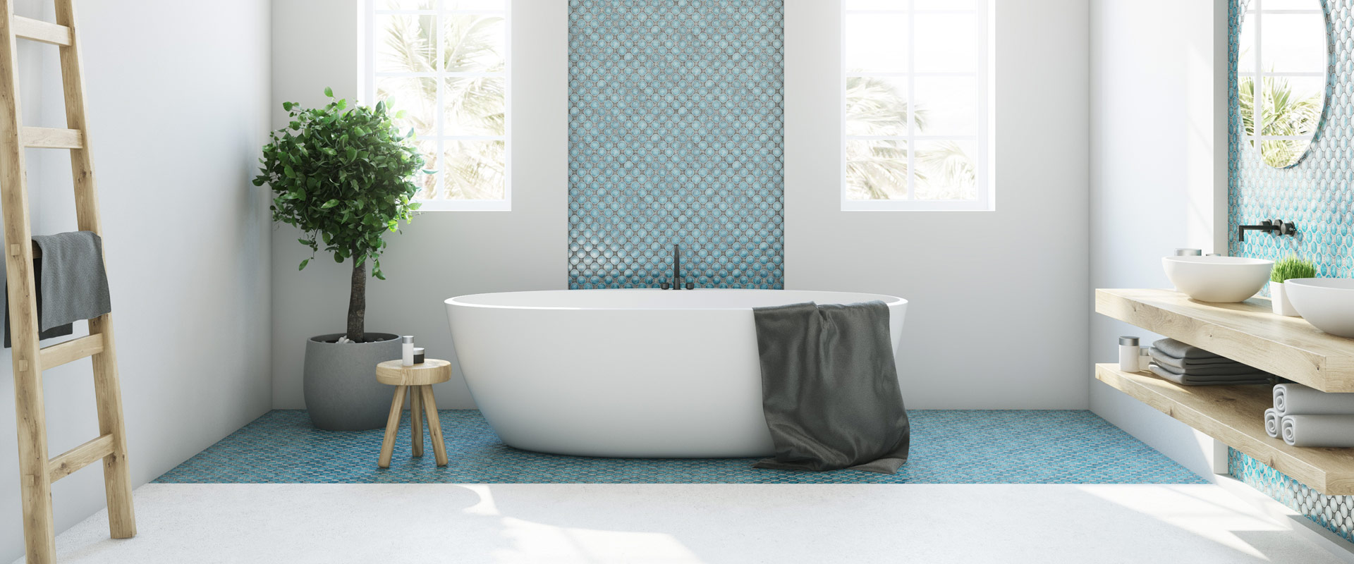 badezimmer-slider-2
