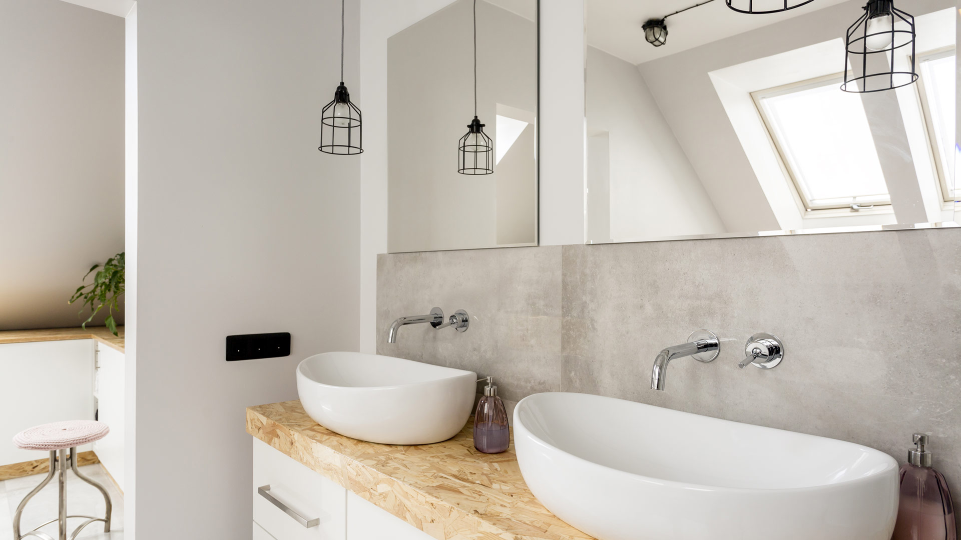 badezimmer-slider
