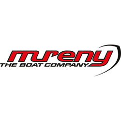 mureny-logo
