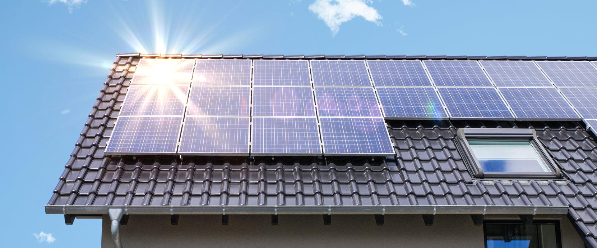 solar-heizung-widmann